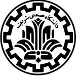 sharif1