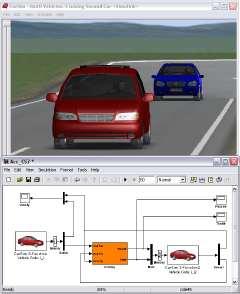 آموزش ساده سیمولینک مدارات قدرت در نرم افزار MATLAB