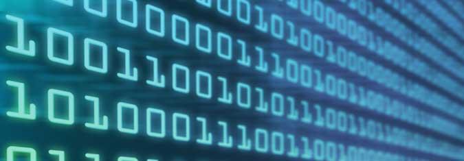 چگونه برنامه های متلب MATLAB را در کامپیوتری که متلب ندارد اجرا کنیم؟