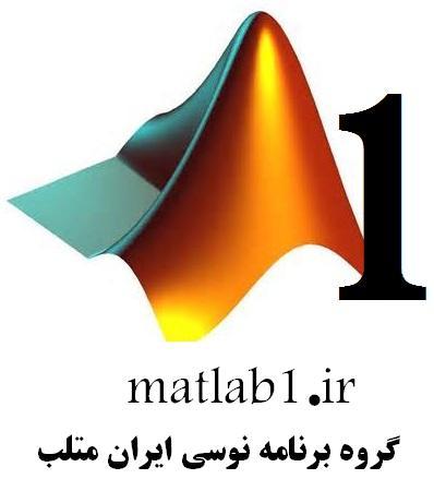 دانلود آخرین نسخه نرم افزار متلب MATLAB