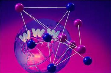 وب کاوی (web mining)