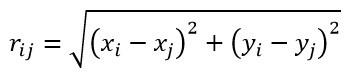 firefly_algorithm_MATLAB_code2