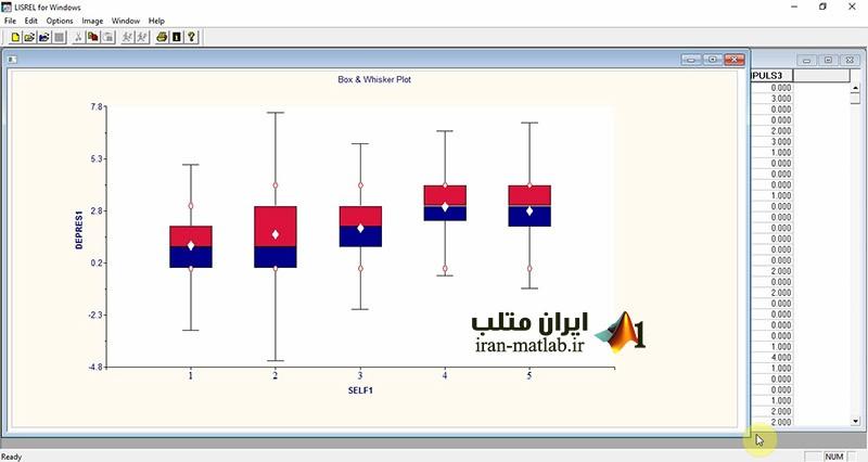 training lisrel movie farsi download 3