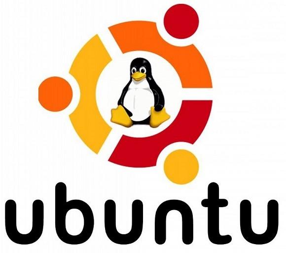 Ubuntu-training-linux-farsi