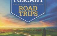دانلود کتاب Lonely Planet سفرهای جاده ای Tuscany سال 2016