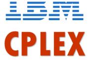 فیلم آموزشی IBM ILOG CPLEX