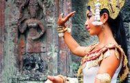 دانلود کتاب Lonely Planet کامبوج Cambodia سال 2016