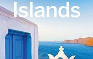 دانلود کتاب lonely planet جزایر یونان 2016
