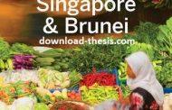دانلود کتاب Lonely Planet مالزی، سنگاپور و برونئی 2016