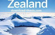 دانلود کتاب Lonely Planet نیوزلند 2016