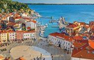 دانلود کتاب Lonely Planet اسلوونی 2016