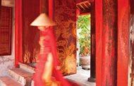 دانلود کتاب Lonely Planet ویتنام 2016