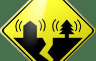 پیش بینی نیروی زلزله با استفاده از شتاب نگاشت زلزله Chichi با سیستم نروفازی ANFIS