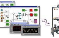 بهينهسازي پارامترهاي کنترل کننده PID به کمک الگوريتم PSO