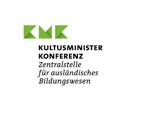 زاب تایید مدارک در آلمان ویزای جستجوی کار